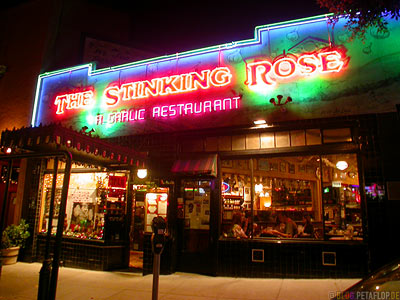 The-stinking-Rose-Garlic-Restaurant-Knoblauch-SF-San-Francisco-California-Kalifornien-USA-DSCN5198.jpg