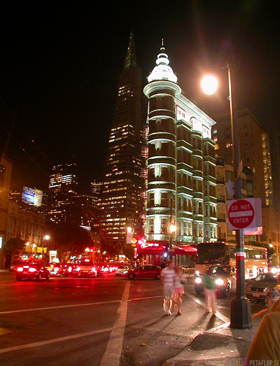 Transamerica-Pyramid-at-night-SF-San-Francisco-California-Kalifornien-USA-DSCN5199.jpg