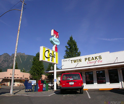 Twedes-Cafe-Snoqualmie-North-Bend-David-Lynch-Twin-Peaks-Double-R-RR-Restaurant-Washington-USA-DSCN3581.jpg
