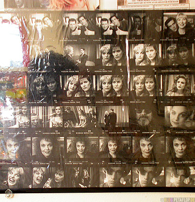 Twin-Peaks-Set-Photos-Filmset-Foto-Kontaktbogen-Twedes-Cafe-Double-R-RR-Restaurant-Snoqualmie-North-Bend-David-Lynch-Washington-USA-DSCN3572.jpg