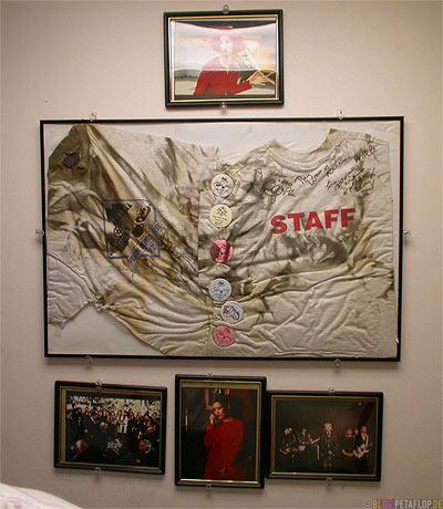 Twin-Peaks-Set-T-Shirts-Signatures-Autogramme-Filmset-Twedes-Cafe-Double-R-RR-Restaurant-Snoqualmie-North-Bend-David-Lynch-Washington-USA-DSCN3567.jpg