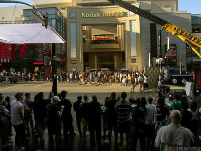 Will-Smith-Charlize-Theron-John-Hancock-Film-Shooting-Shots-Filmaufnahmen-Kodak-Theatre-Hollywood-Boulevard-Los-Angeles-USA-DSCN5482.jpg