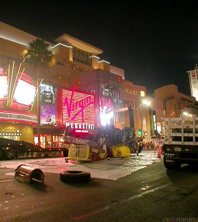 Will-Smith-Charlize-Theron-John-Hancock-Film-Shooting-Shots-Filmaufnahmen-Kodak-Theatre-Hollywood-Boulevard-Los-Angeles-USA-DSCN5524.jpg