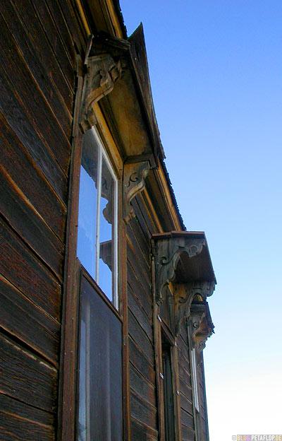 Window-Detail-Fenster-Ghosttown-Ghost-town-Geisterstadt-Bodie-California-USA-DSCN4895.jpg