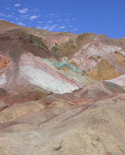 Artists-Palette-Artist-Drive-Death-Valley-California-Kalifornien-USA-DSCN5795.jpg