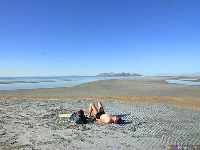 Beach-Strand-Salzsee-Salt-Lake-City-Utah-USA-DSCN6700.jpg