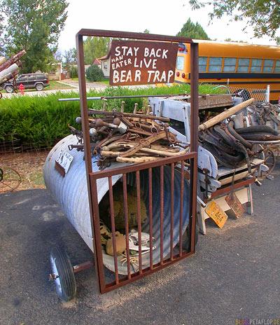 Bear-Trap-Baerenfalle-Maverick-Motel-for-sale-Greybull-Wyoming-USA-00281.jpg