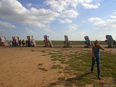 Cadillac-Ranch-Interstate-40-painted-Cadillacs-dug-into-the-ground-head-first-Amarillo-Texas-USA-DSCN7295.jpg
