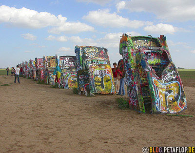Cadillac-Ranch-Interstate-40-painted-Cadillacs-dug-into-the-ground-head-first-Amarillo-Texas-USA-DSCN7302.jpg