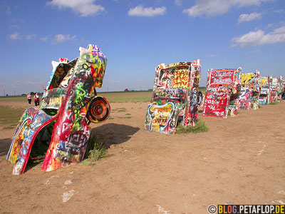 Cadillac-Ranch-Interstate-40-painted-Cadillacs-dug-into-the-ground-head-first-Amarillo-Texas-USA-DSCN7304.jpg