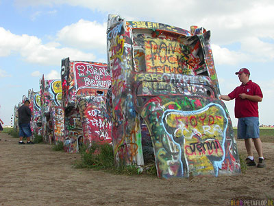 Cadillac-Ranch-Interstate-40-painted-Cadillacs-dug-into-the-ground-head-first-Amarillo-Texas-USA-DSCN7306.jpg