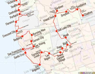 Chadron-Nebraska-BLOG-PETAFLOP-DE-North-America-2007-BLOG.PETAFLOP.DE-Map-itinary-travel-route-Reiseroute-Landkarte.jpg