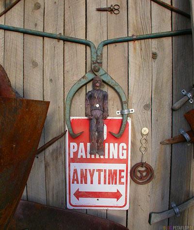 Chewbacca-Maverick-Motel-for-sale-Greybull-Wyoming-USA-00272.jpg