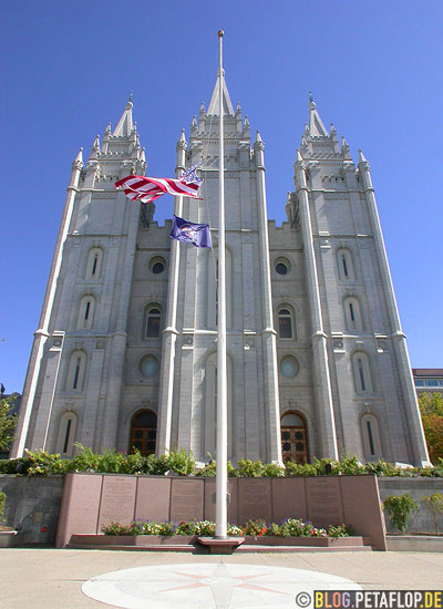 Church-of-Jesus-Christ-of-Latter-day-Saints-Mormon-Temple-Mormonen-Tempel-Square-Salt-Lake-City-Utah-USA-DSCN6673.jpg