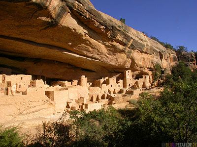 Cliff-Palace-Mesa-Verde-National-Park-UNESCO-World-Heritage-Weltkulturerbe-Colorado-USA-DSCN6581.jpg