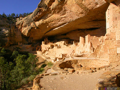 Cliff-Palace-Mesa-Verde-National-Park-UNESCO-World-Heritage-Weltkulturerbe-Colorado-USA-DSCN6598.jpg