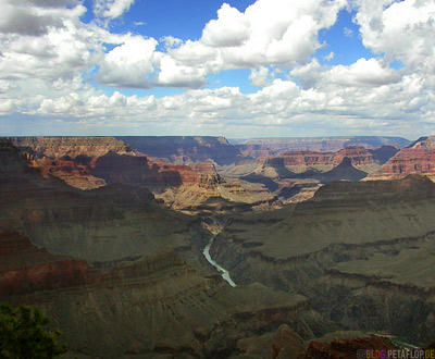 Colorado-Grand-Canyon-South-Rim-Arizona-USA-DSCN6219.jpg