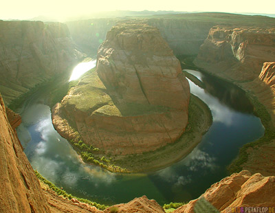 Colorado-River-Horse-Shoe-Horseshoe-Page-Arizona-USA-DSCN6342.jpg