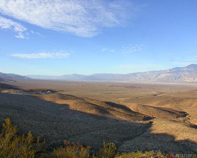 Death-Valley-Deathvalley-Desert-Wueste-California-Kalifornia-USA-DSCN5624.jpg