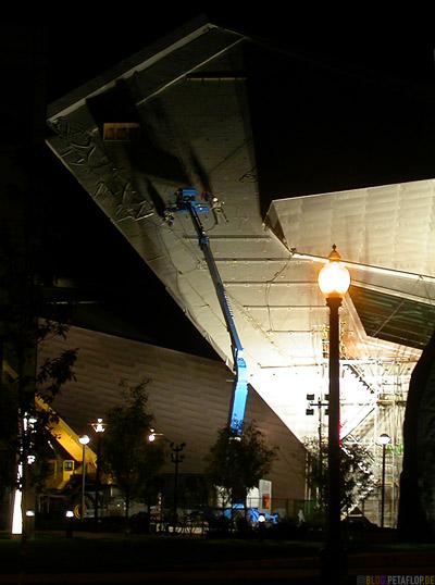 Denver-Art-Museum-Fassadenarbeiten-fascade-works-Denver-Colorado-USA-DSCN7252.jpg
