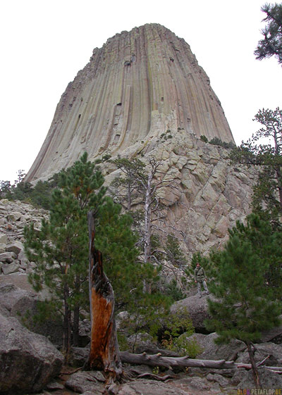 Devils-Tower-National-Monument-Close-Encounters-Begegnung-der-dritten-Art-Wyoming-USA-00348.jpg