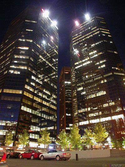 Downtown-Skyscraper-Hochhaeuser-Denver-Colorado-USA-DSCN7237.jpg