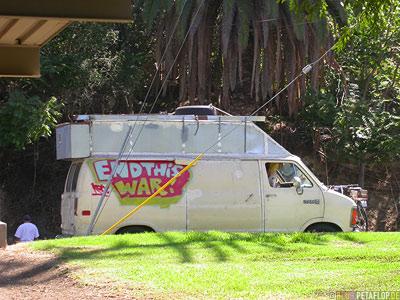 End-this-war-Van-Lieferwagen-Echo-Park-Los-Angeles-California-Kalifornia-USA-DSCN5592.jpg