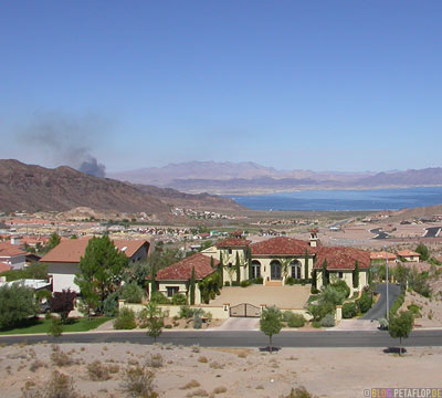 Forest-Fire-Waldbrand-Lake-Mead-Nevada-USA-DSCN6129.jpg