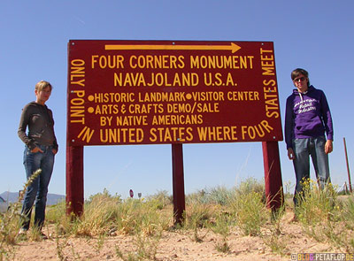 Four-Corners-Monument-sign-Colorado-Utah-New-Mexico-Arizona-USA-DSCN6545.jpg