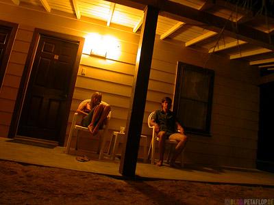 Furnace-Creek-Ranch-Hotel-Motel-at-105-degrees-fahrenheit-Death-Valley-Deathvalley-Desert-California-Kalifornia-USA-DSCN5681.jpg