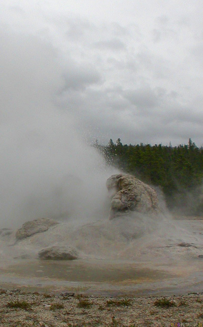 Geysir-geyser-hot-spring-heisse-Quelle-Yellowstone-National-Park-Wyoming-USA-DSCN6830.jpg