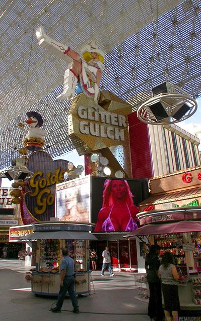 Glitter-Gulch-Sky-Parade-Fremont-Street-Las-Vegas-Nevada-USA-DSCN5918.jpg