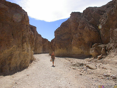 Golden-Canyon-Death-Valley-California-Kalifornien-USA-DSCN5785.jpg