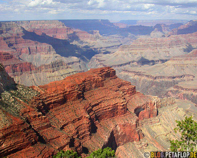 Grand-Canyon-South-Rim-Arizona-USA-DSCN6198.jpg