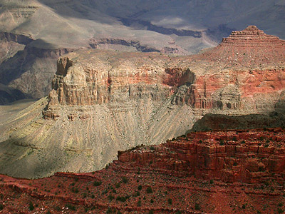 Grand-Canyon-South-Rim-Arizona-USA-DSCN6262.jpg