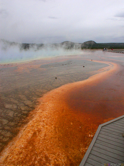 Grand-Prismatic-Spring-hot-heisse-Quelle-Yellowstone-national-Park-Wyoming-USA-DSCN6808.jpg