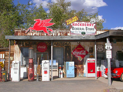 Hackberry-General-Store-Route-66-Arizona-USA-DSCN6178.jpg
