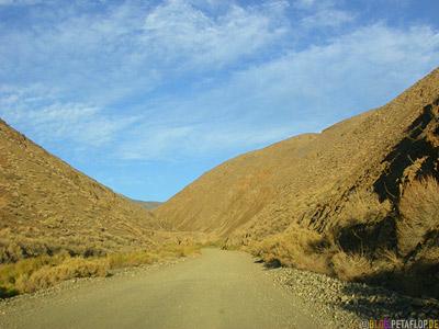 Hills-Huegel-Road-Strasse-Death-Valley-Deathvalley-Desert-Wueste-California-Kalifornia-USA-DSCN5660.jpg