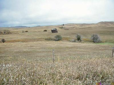 Hoarfrost-Rime-Reif-Frost-frozen-hills-Huegel-Landschaft-landscape-Wyoming-USA-Bighorn-Mountains-DSCN7123.jpg