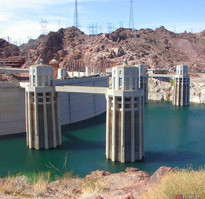 Hoover-Dam-Damm-Staudamm-Arizona-Nevada-USA-DSCN6133.jpg