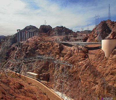 Hoover-Dam-Damm-Staudamm-Arizona-Nevada-USA-DSCN6141.jpg