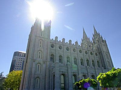 Kirche-Jesu-Christi-der-Heiligen-der-Letzten-Tage-Mormon-Temple-Mormonen-Tempel-Square-Salt-Lake-City-Utah-USA-DSCN6676.jpg