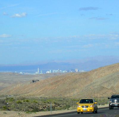 Las-Vegas-Skyline-view-from-Highway-160-Nevada-USA-DSCN5861.jpg