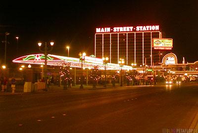 Main-Street-Station-Fremont-Street-Las-Vegas-Nevada-USA-DSCN6067.jpg