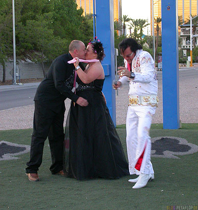 Marriage-Hochzeit-Elvis-Presley-Imitator-Las-Vegas-Nevada-USA-DSCN5961.jpg