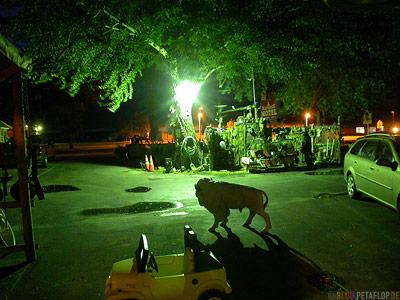 Maverick-Motel-at-night-nachts-for-sale-Greybull-Wyoming-USA-00312.jpg