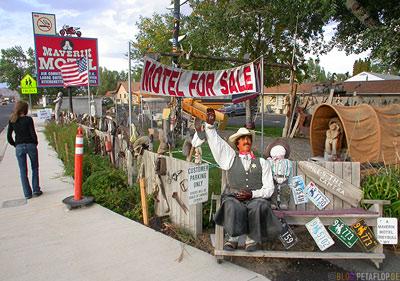 Maverick-Motel-for-sale-Greybull-Wyoming-USA-00273.jpg