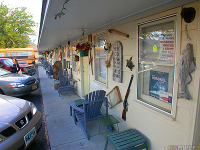 Maverick-Motel-for-sale-Greybull-Wyoming-USA-00288.jpg