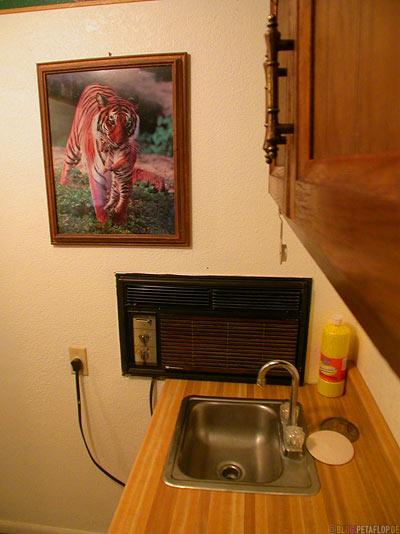Maverick-Motel-room-Tiger-picture-for-sale-Greybull-Wyoming-USA-00290.jpg