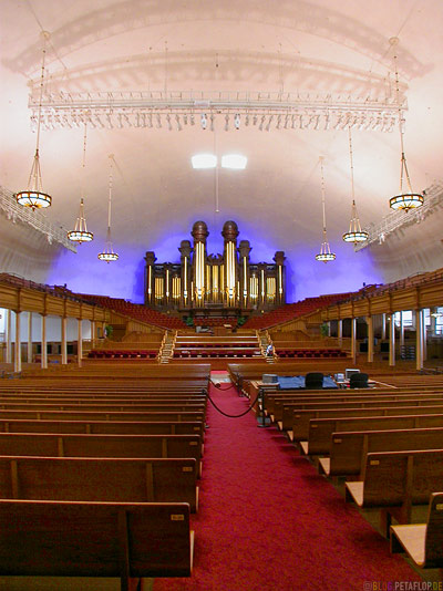 Mormon-Tabernacle-Mormonen-Tabernakel-Temple-Square-Salt-Lake-City-Utah-USA-DSCN6671.jpg